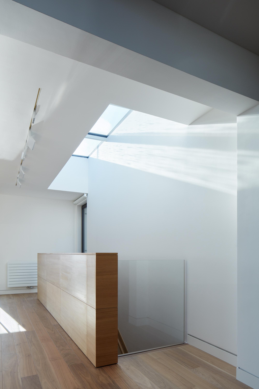 Go_Architects_Marina_Island_BoysPlayNice_04.jpg