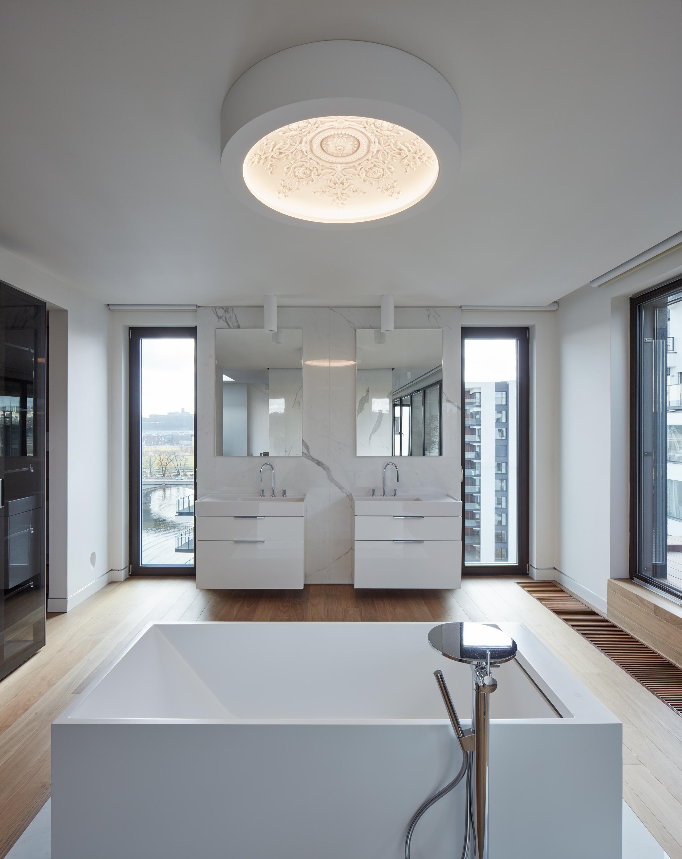 Go_Architects_Marina_Island_BoysPlayNice_05.jpg