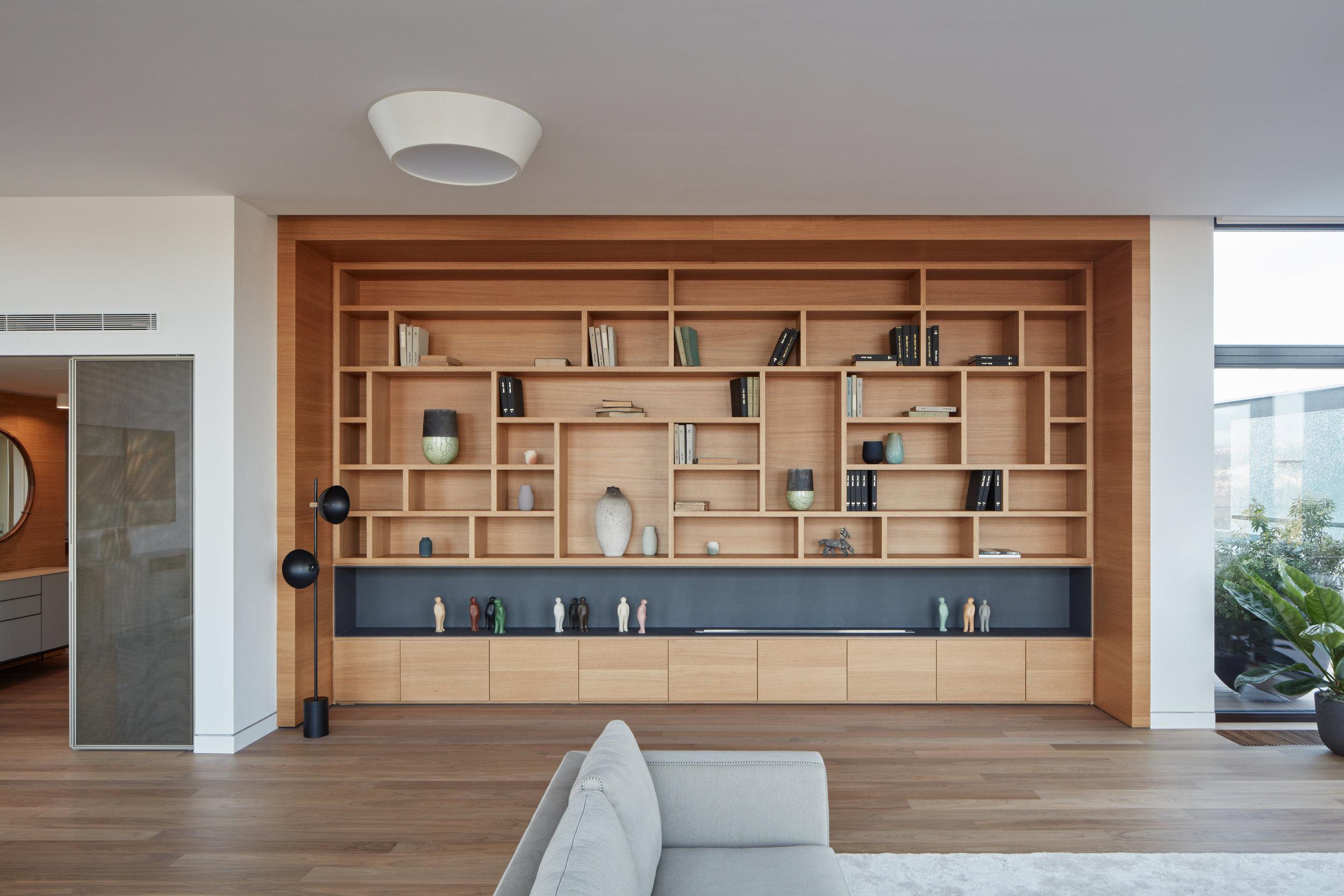 Go_Architects_Marina_Island_BoysPlayNice_13.jpg