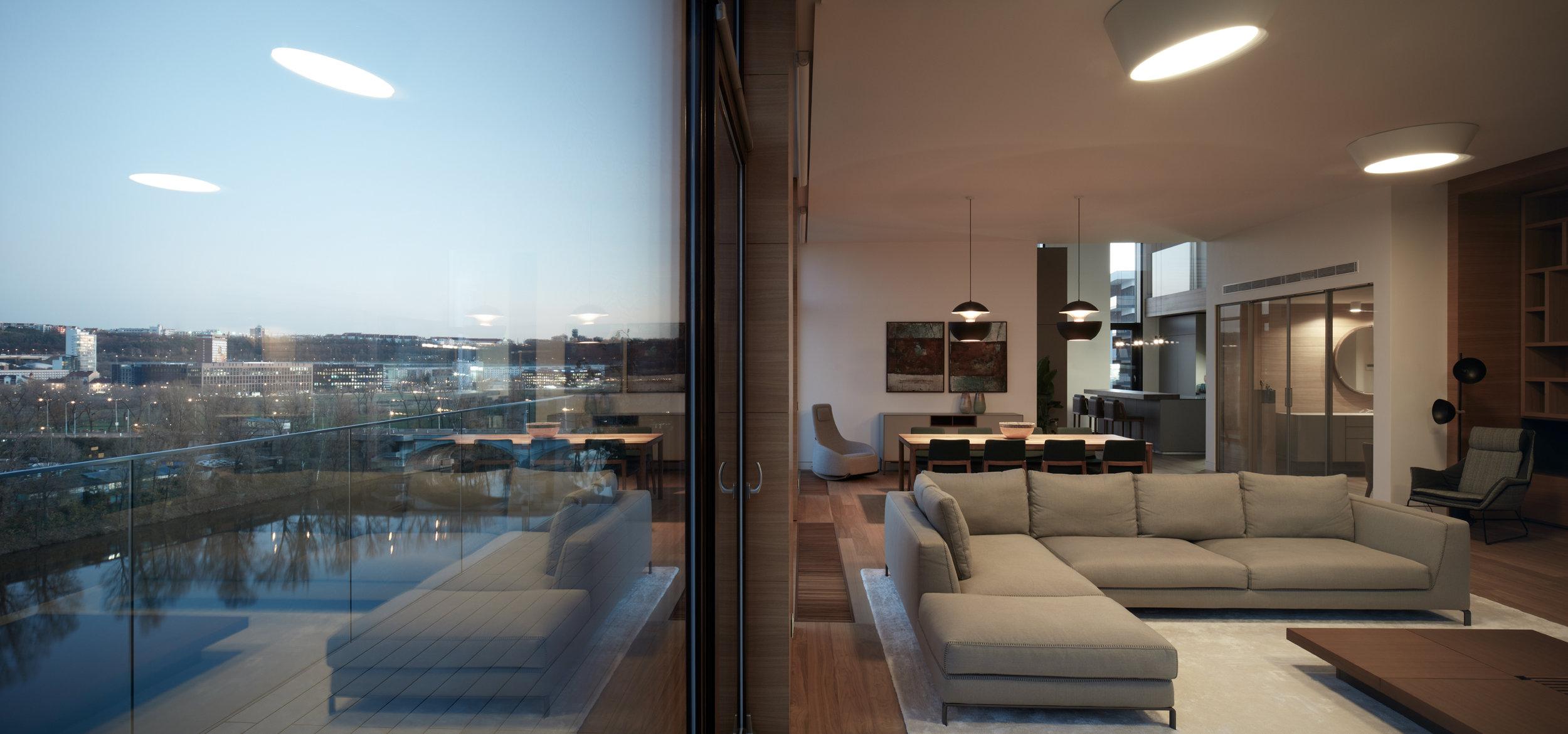 Go_Architects_Marina_Island_BoysPlayNice_15.jpg