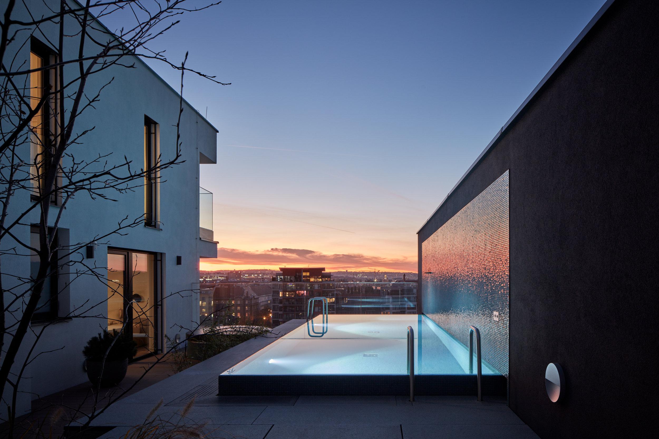 Go_Architects_Marina_Island_BoysPlayNice_16.jpg