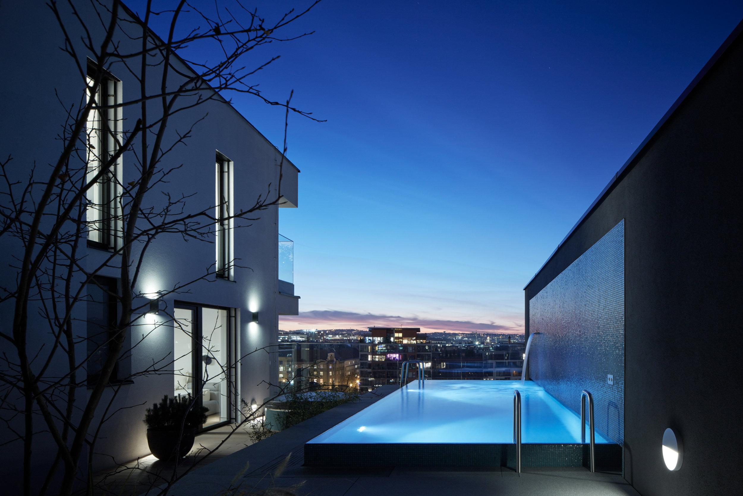 Go_Architects_Marina_Island_BoysPlayNice_17.jpg