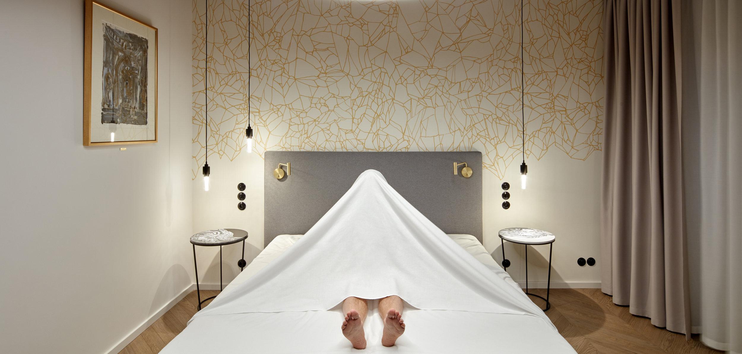 _HOMEPAGE_Mars_Hotel_Mestak.jpg