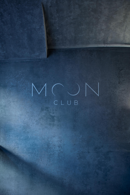 Formafatal_Machar&Teichman_Moon_Club_BoysPlayNice_06.jpg