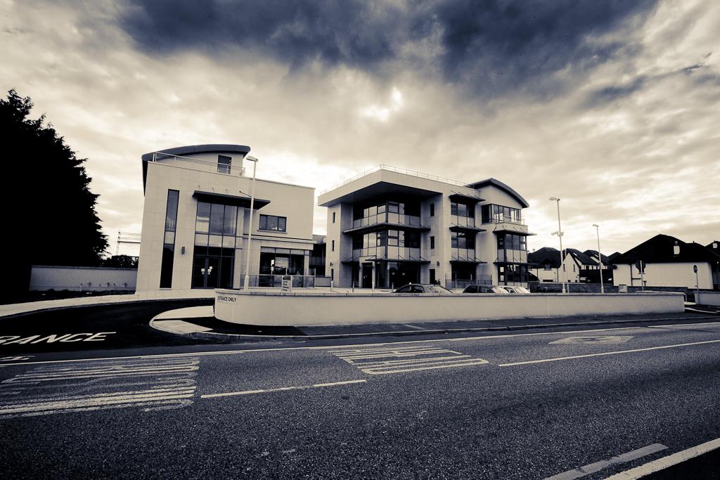 Kilkenny Health Park.jpg