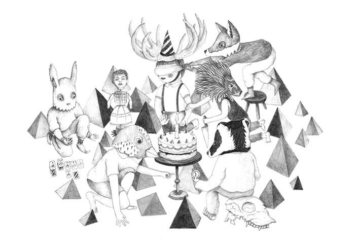 dave-bain_galli-drawing