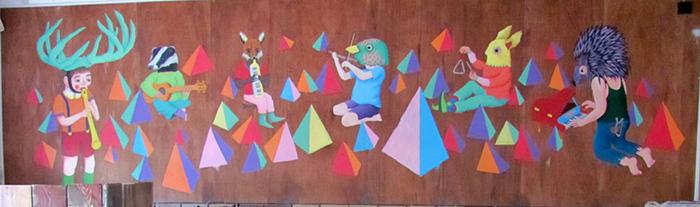 dave-bain_galli-mural