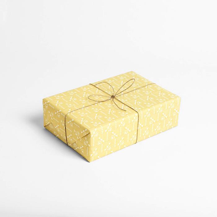 colo-mustard--new-