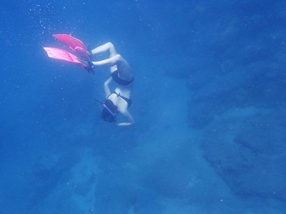 underwater03.jpg
