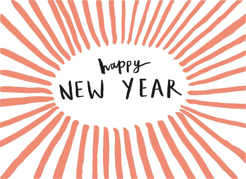 happy_new_year_final.jpg
