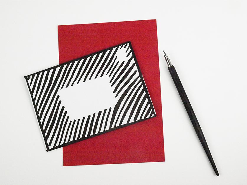 envelopes04.jpg