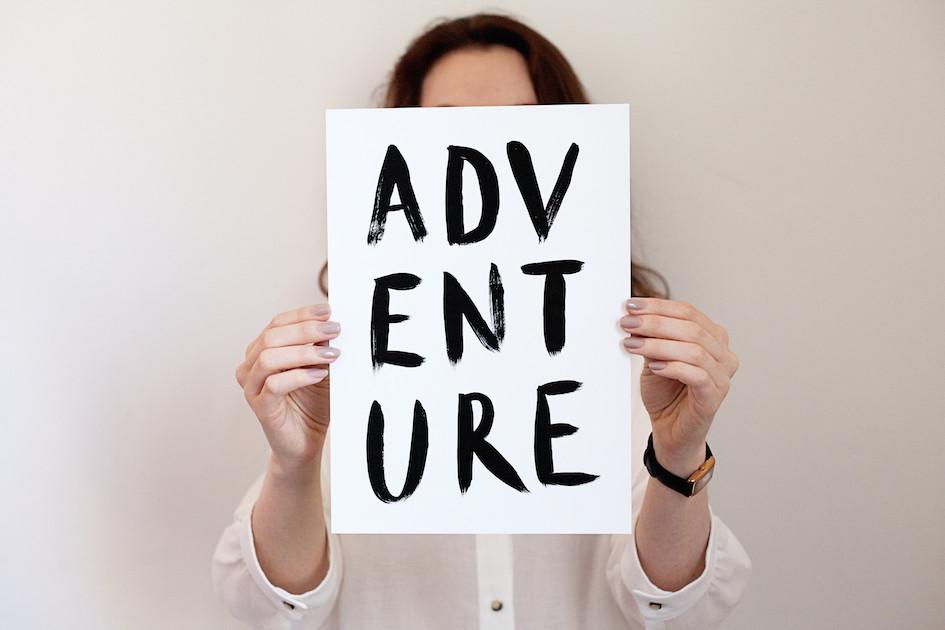 liz-mosley-adventure-a4-print_resized.jpg
