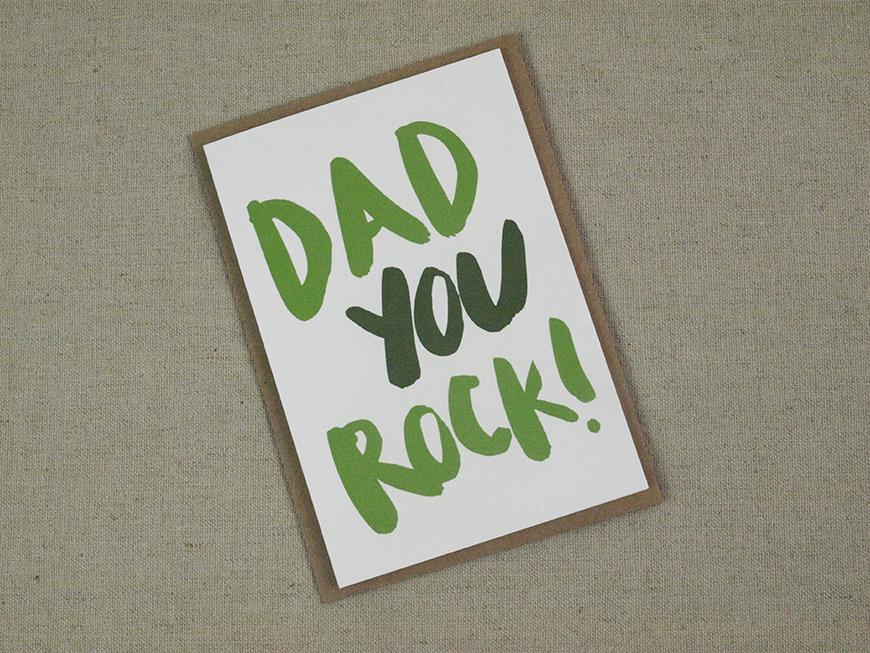 FathersDay06.jpg