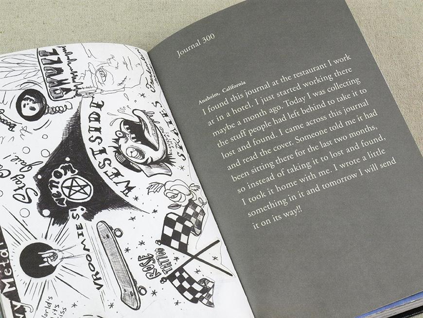 journals09.jpg