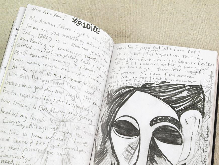 journals08.jpg