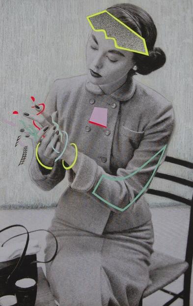 Virginia Echeverria Whipple