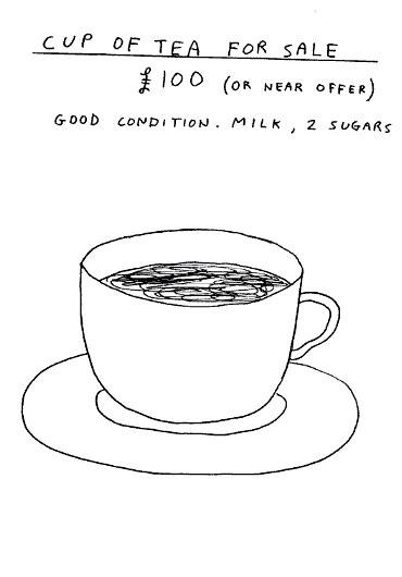 2_cup_of_tea.jpg