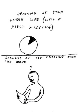 1_drawing_of_your_life.jpg