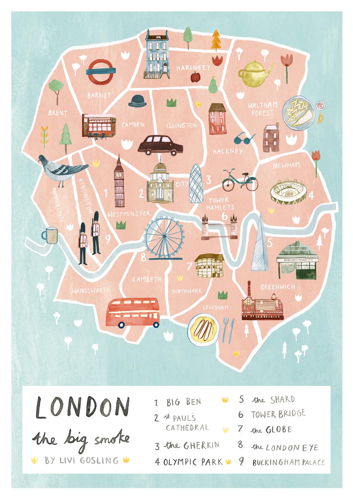 london-A6map-livi-gosling_1240.jpg