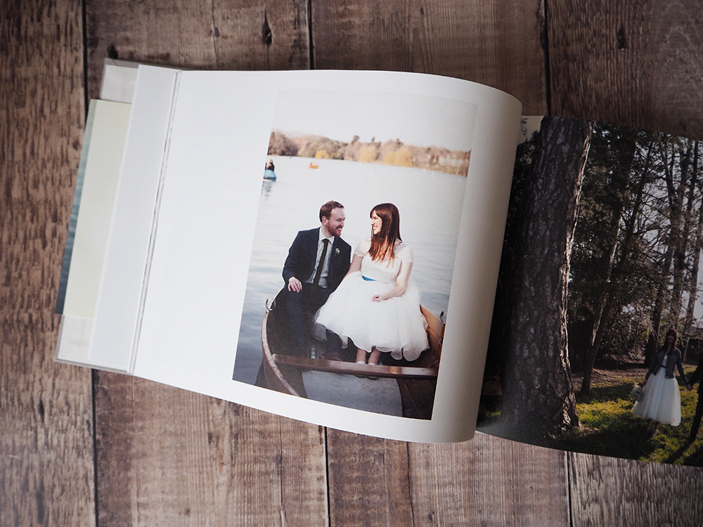 wedding_book06.jpg