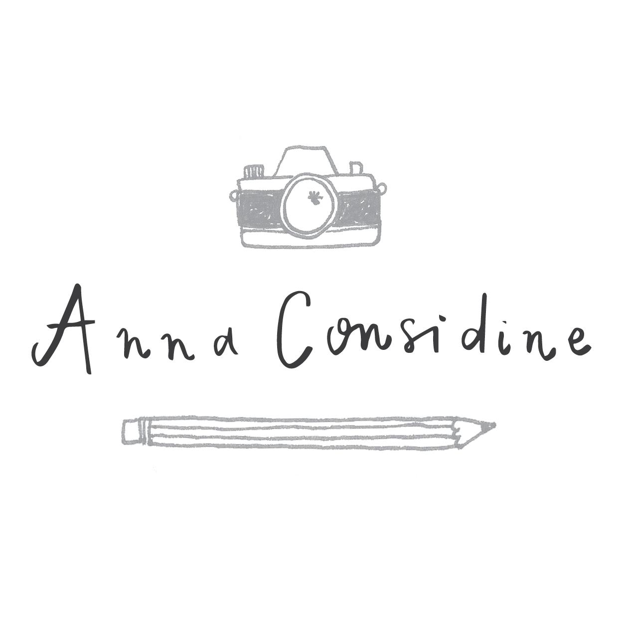 Anna_logo.jpg
