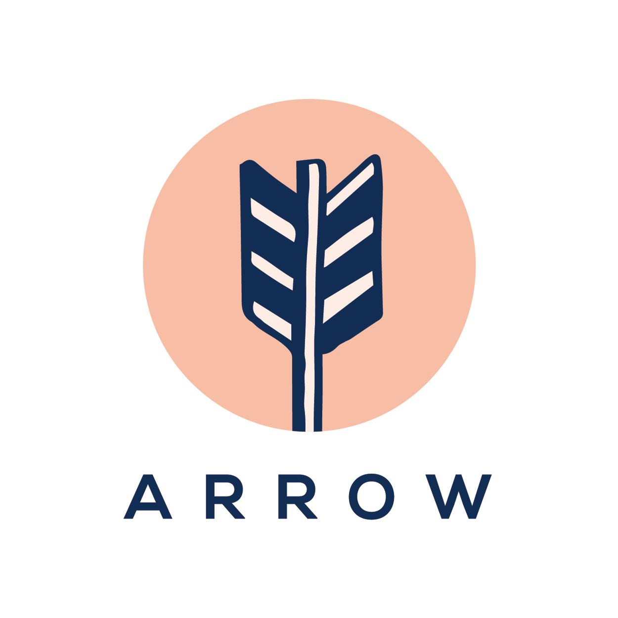 Arrow_logo.jpg