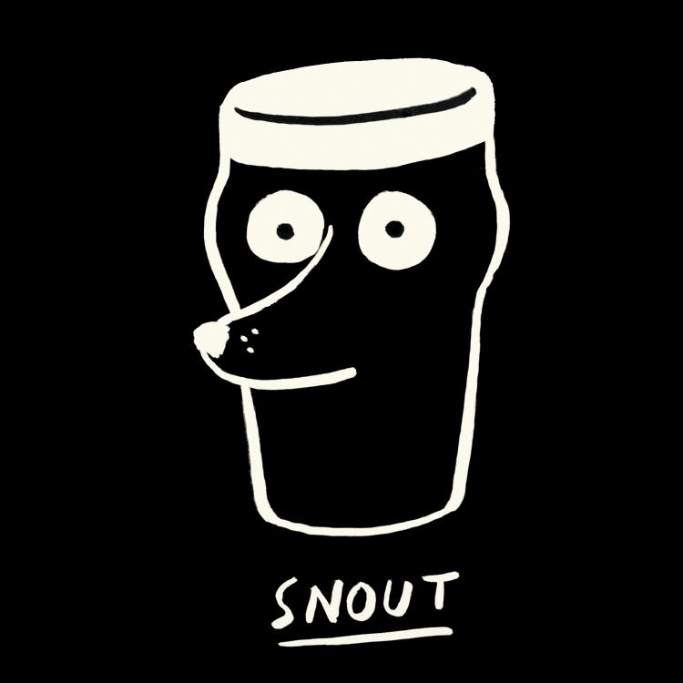 snout.jpg