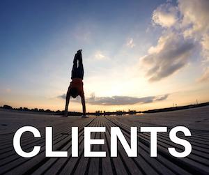 BeFit Clients.png