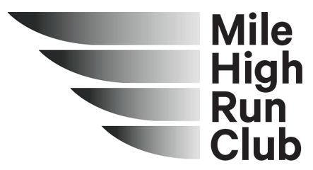 mile high run club logo.png