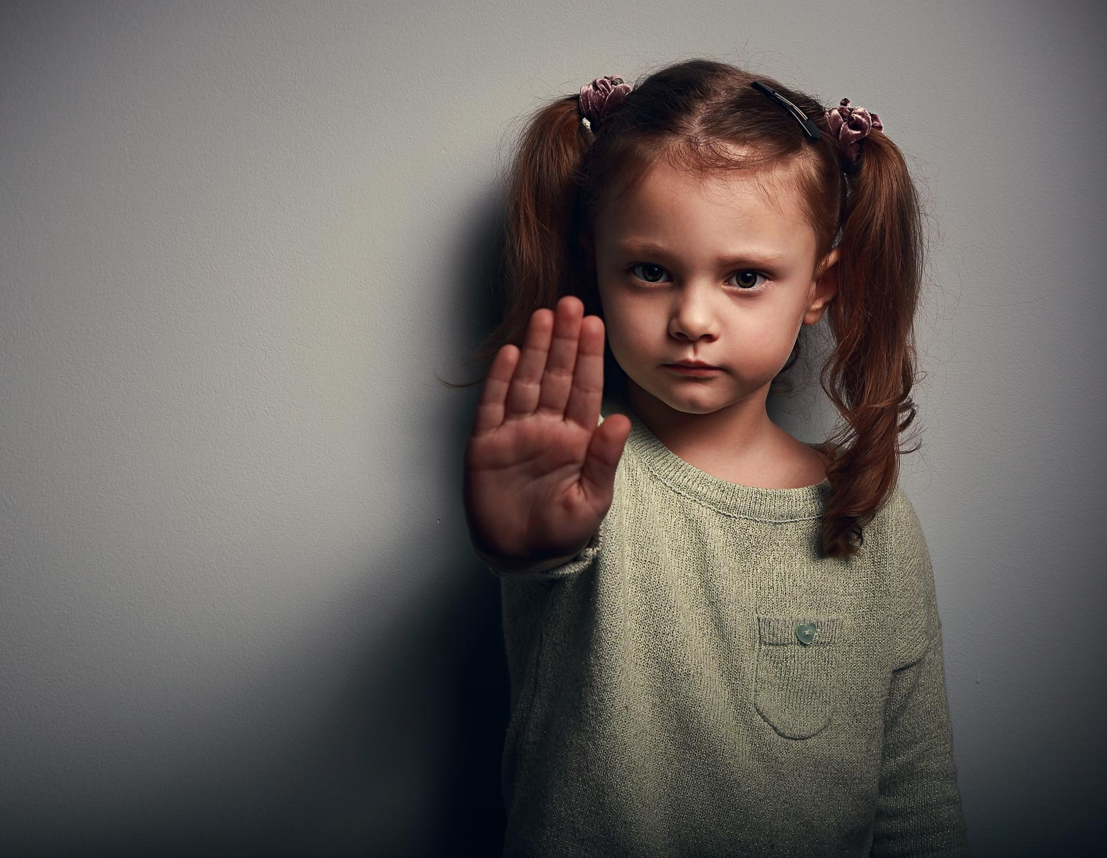 child-abuse.jpg
