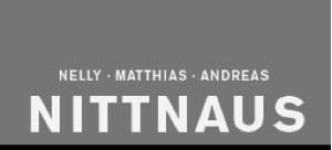 - Nittnaus Gols