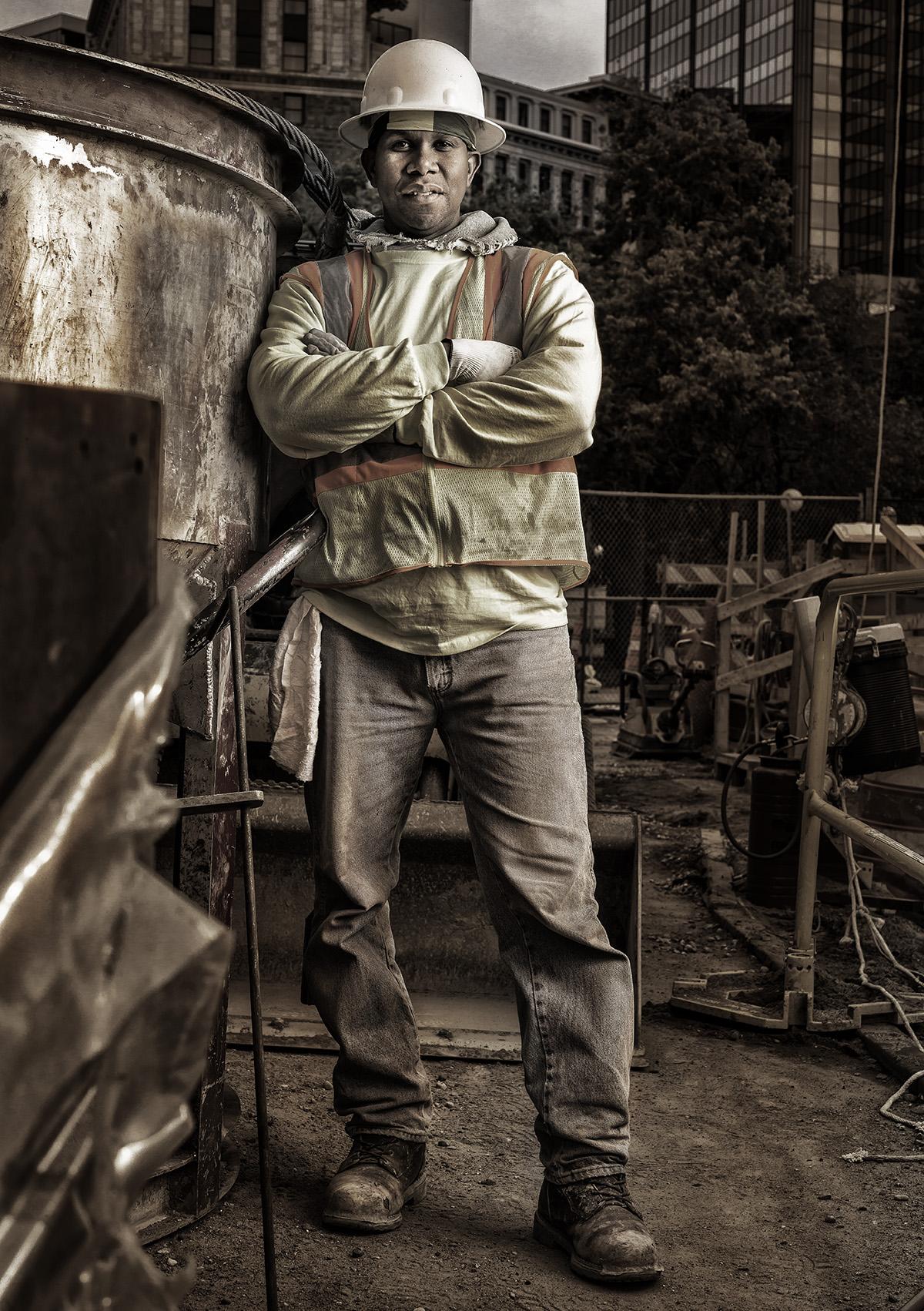 portrait construction lifestyle people 2975.jpg