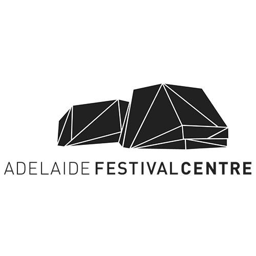 Adelaide Festival Centre - Red Fox Films Client