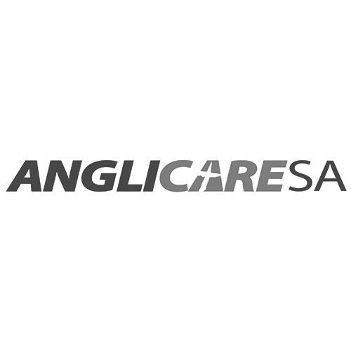 Anglicare SA Red Fox Films Client