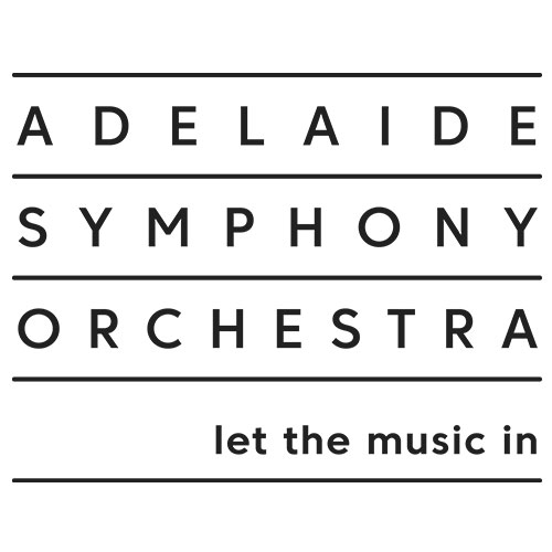 Adelaide Symphony Orchestra - Red Fox Films client