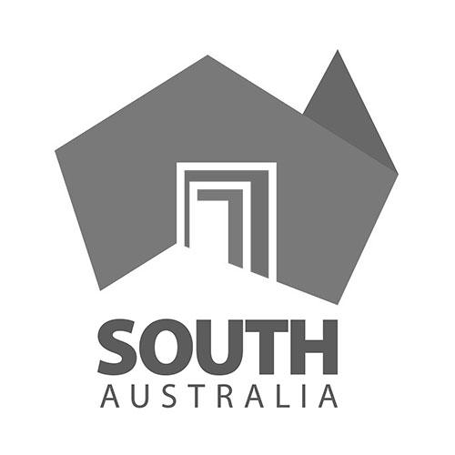 Brand South Australia Red Fox Films Client
