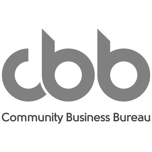 Community Business Bureau Red Fox Films Client