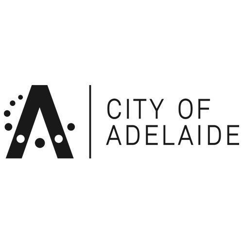 City of Adelaide Council Red Fox Films Client