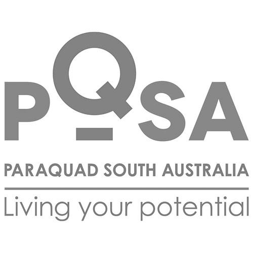 Paraquad South Australia Red Fox Films Client