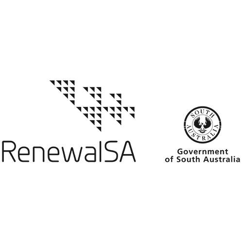Renewal SA Red Fox Films Client