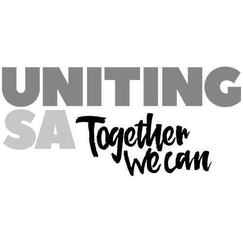 Uniting SA Red Fox Films Client