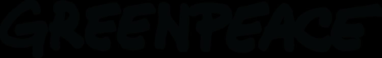 GPAP-Master-Logo-Green-Black_Web.png