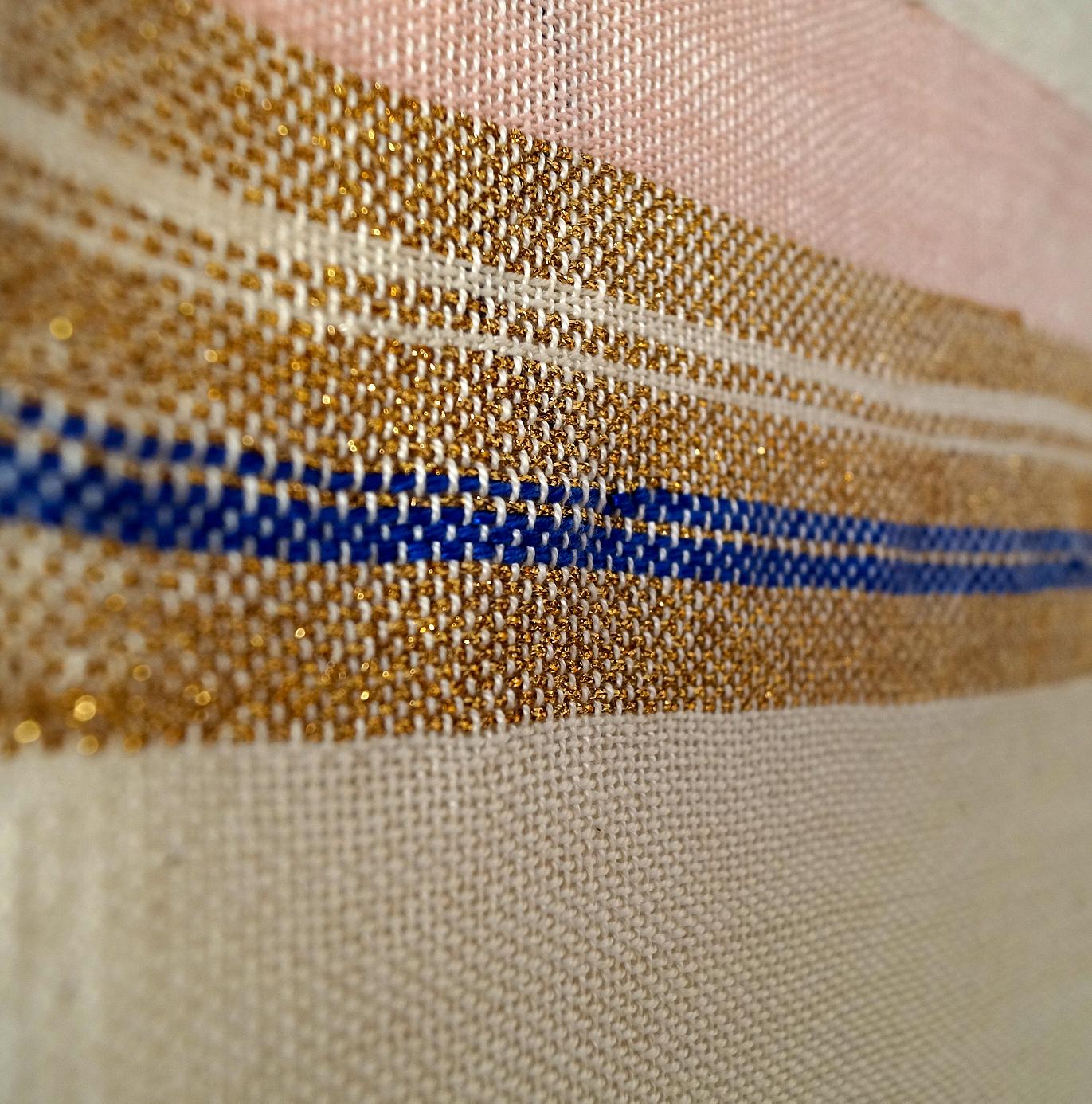hand-woven-cotton-2.jpg