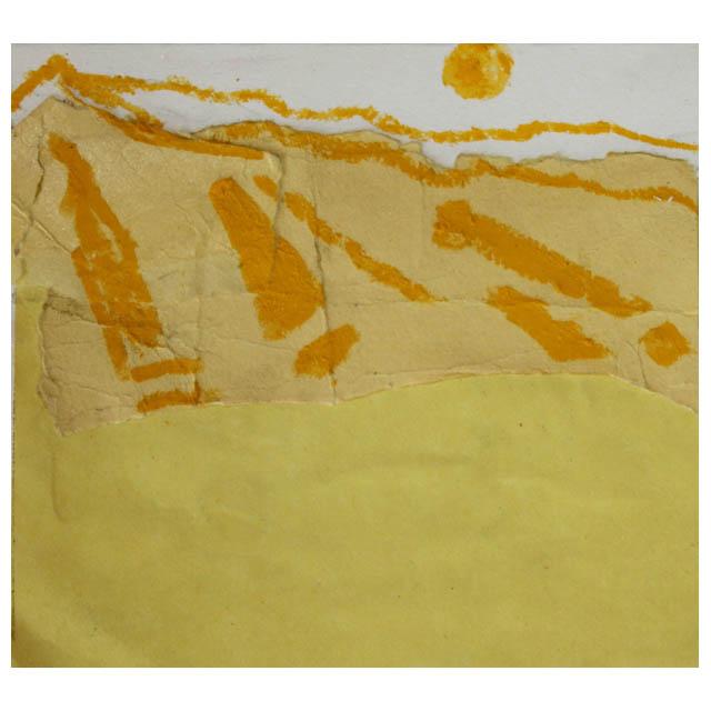 yellow mountains 01.jpg