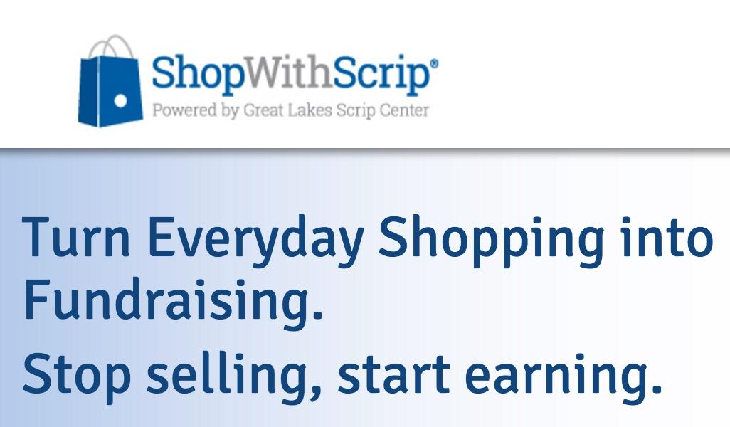 Scrip logo.jpg