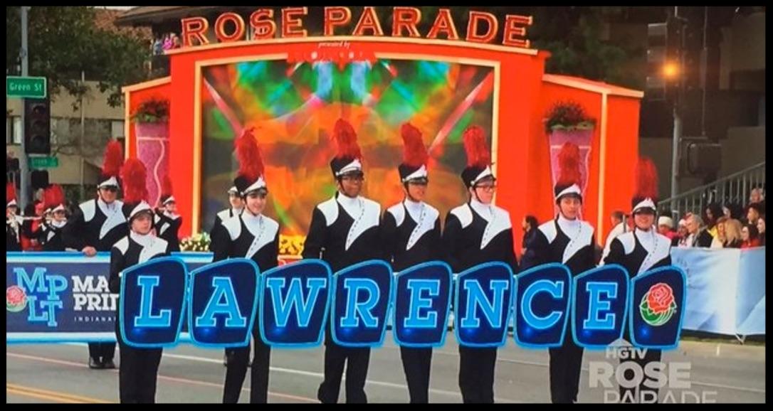 Rose Parade.jpg