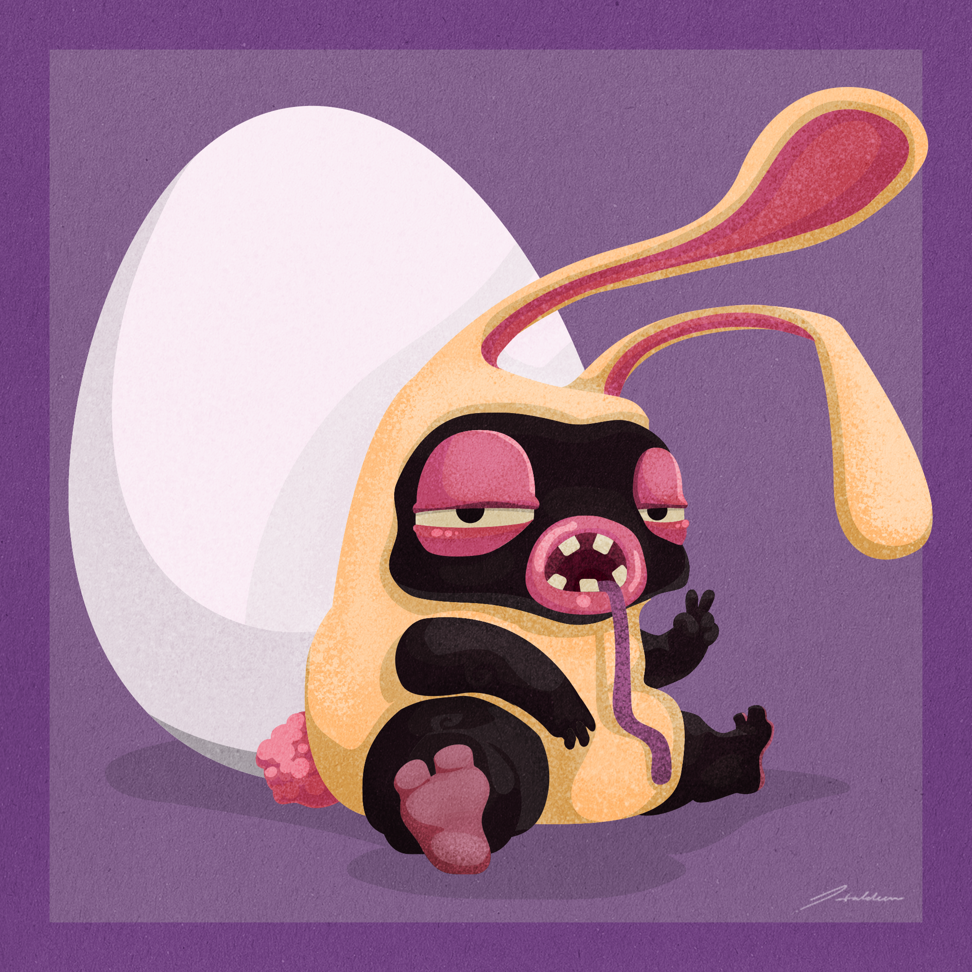 bunny.png