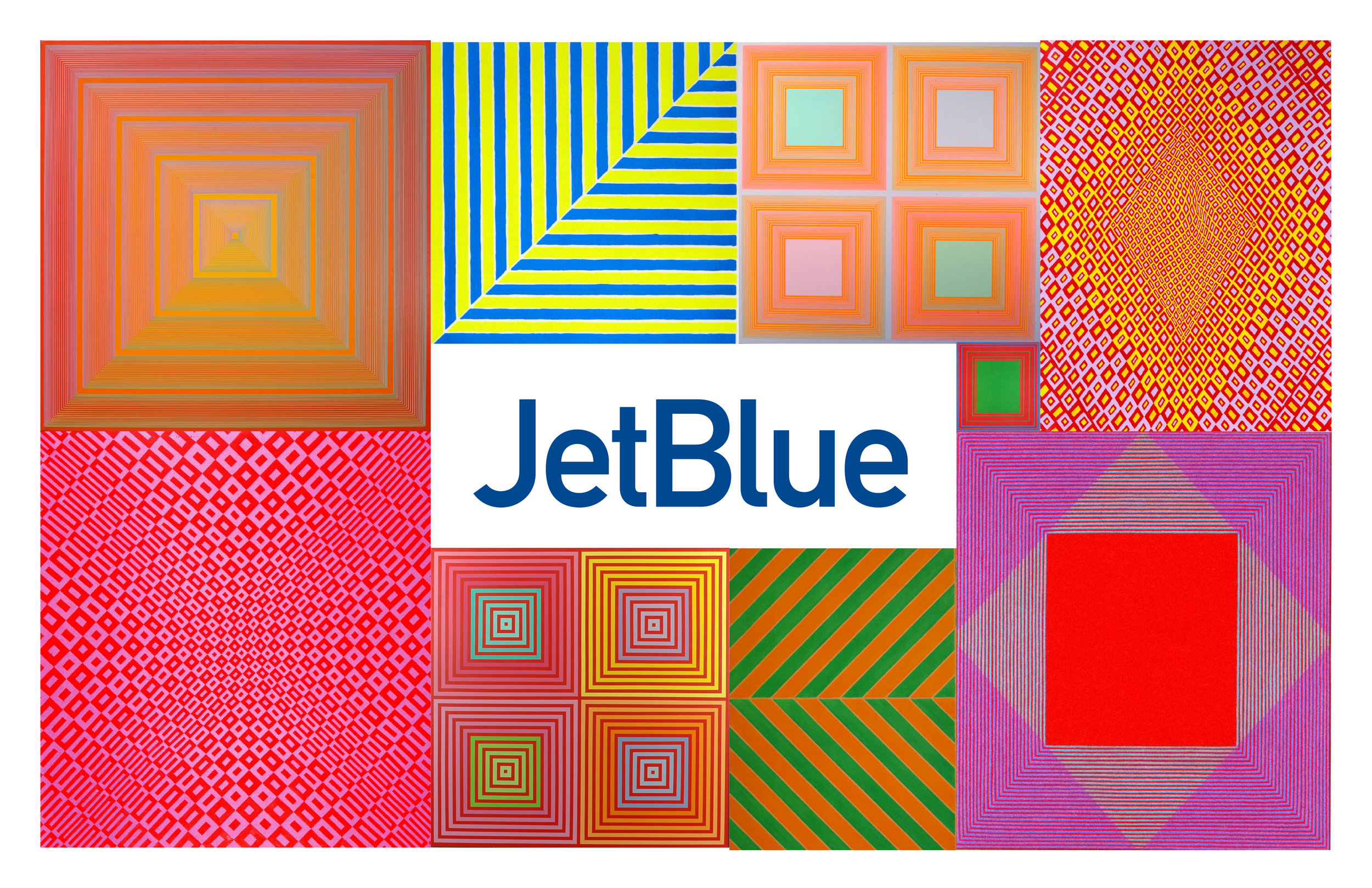 CS6_JetBlue_V33.jpg