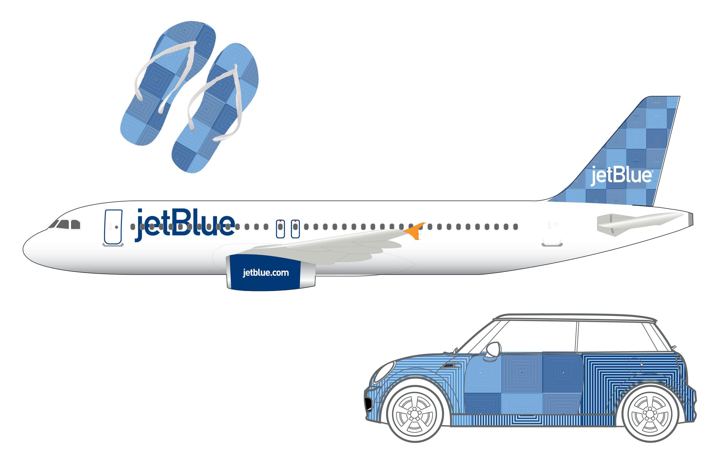 CS6_JetBlue_V310.jpg
