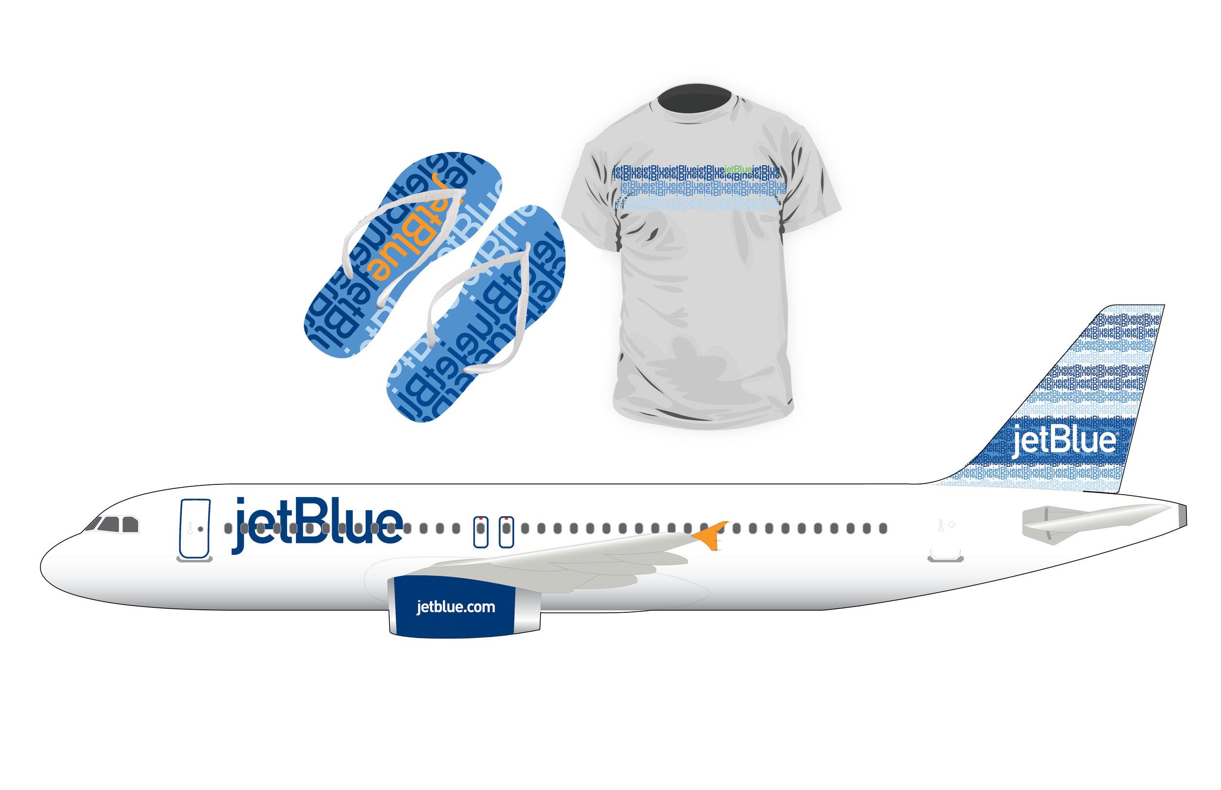 CS6_JetBlue_V312.jpg
